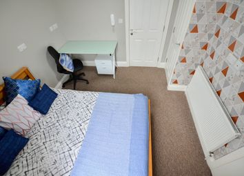 Thumbnail Room to rent in Ashley Road, Parkstone