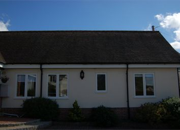 Thumbnail 1 bed terraced house to rent in Henham Road, Elsenham, Bishop's Stortford