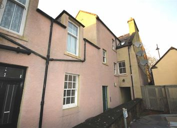 Thumbnail 2 bedroom flat for sale in 84A, Bonnygate, Cupar, Fife