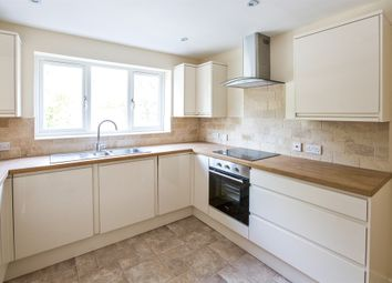 Thumbnail 4 bed detached house for sale in Clay Bottom, Fishponds, Bristol