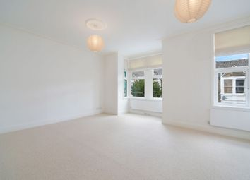 Thumbnail 3 bed flat to rent in Harley Road, London
