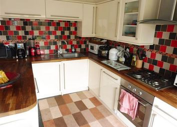 Thumbnail 3 bedroom detached house to rent in Jolliffe Road, Poole