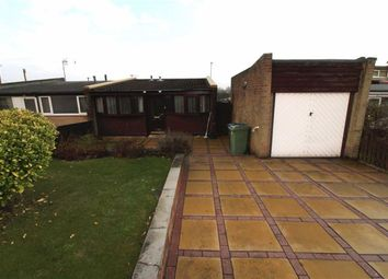 Thumbnail 2 bed semi-detached bungalow for sale in Doncrest Road, Washington