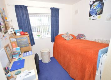 Thumbnail 4 bed shared accommodation to rent in Droitwich Close, Silverdale Newcastle-Under-Lyme