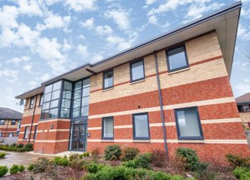 2 bed flat for sale in Aviator Court, York YO30
