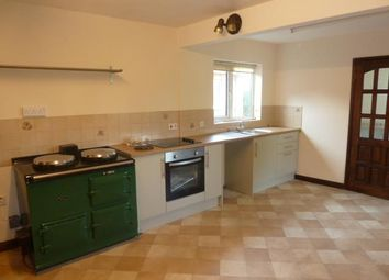Thumbnail 3 bed property to rent in Low Road, Grayingham, Gainsborough