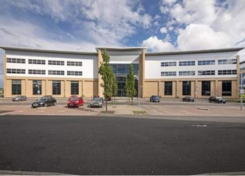 Thumbnail Office to let in Q4 Quorum Business Park, Longbenton
