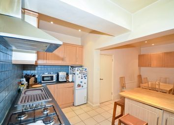 Thumbnail 6 bedroom terraced house to rent in Limes Close, The Limes Avenue, London