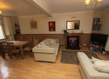 Thumbnail 3 bed terraced house for sale in Prospect Place, Treorchy, Rhondda, Cynon, Taff