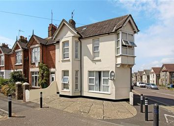 Thumbnail 7 bed detached house for sale in Garland Road, Poole