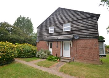 Thumbnail 1 bedroom semi-detached house to rent in Simpson Close, Maidenhead