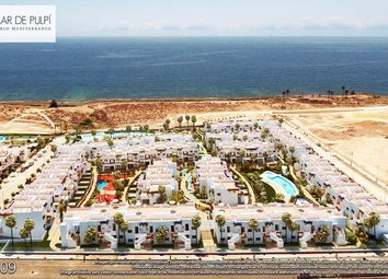Thumbnail 2 bed apartment for sale in Aguilas, Aguilas, Murcia, Spain