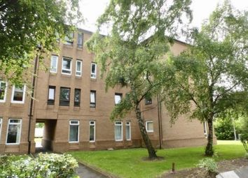 Thumbnail 2 bed flat to rent in 2/3, 3 Abercromby Drive, Glasgow