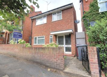 3 bed detached house for sale in Wantage Road, Reading, Berkshire RG30
