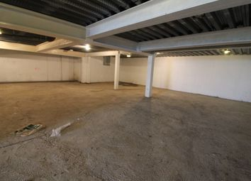 Thumbnail Warehouse to let in Hatfield Road, Stratford