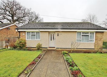 2 bed detached bungalow for sale in St Johns, Woking, Surrey GU21