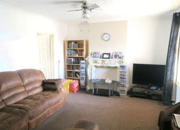2 bed maisonette for sale in Staines Road, Bedfont, Feltham TW14