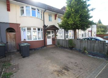 Thumbnail 3 bed property to rent in Brackendale Grove, Luton