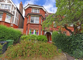 2 bed flat for sale in Riggindale Road, London SW16