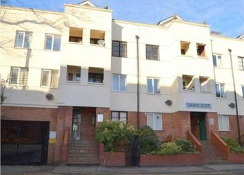 Thumbnail 1 bedroom flat for sale in City Road, St. Pauls, Bristol