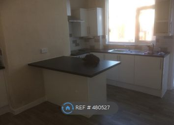 Thumbnail 3 bed end terrace house to rent in Wrath Road, Mexborough