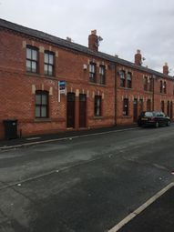 Thumbnail 3 bed terraced house to rent in Stopforth Street, Wigan