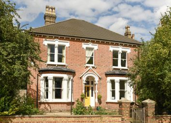 Thumbnail 6 bed detached house for sale in Beckenham Road, Beckenham