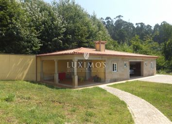 Thumbnail 4 bed villa for sale in Queijada, 4990, Portugal