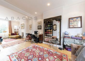 Thumbnail 4 bed terraced house for sale in Wakeman Road, Kensal Green