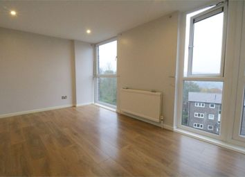 2 bed maisonette to rent in Derby Street, Heeley, Sheffield, South Yorkshire S2