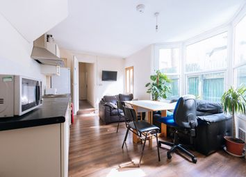 5 bed semi-detached house to rent in Ethnard Road, London SE15