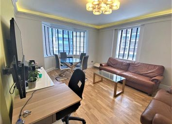 Thumbnail 2 bed flat to rent in Hightrees House Nightingale Lane, Clapham South
