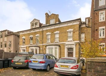 Thumbnail 2 bed flat to rent in Amhurst Park, Stamford Hill