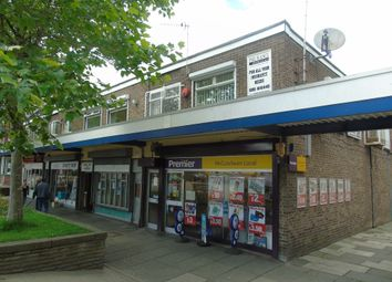 Thumbnail Office to let in The Garth, Front Street, Winlaton, Blaydon-On-Tyne