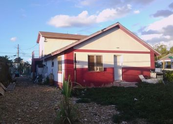 Thumbnail Property for sale in Shirley Heights, Nassau/New Providence, The Bahamas