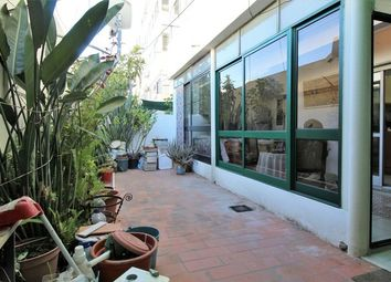 Thumbnail 3 bed apartment for sale in Portugal, Algarve, Olhão