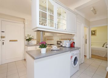 Thumbnail 3 bedroom shared accommodation to rent in Great Cumberland Place, London