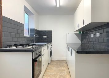 Thumbnail 2 bed property to rent in Haddenham Road, Leicester