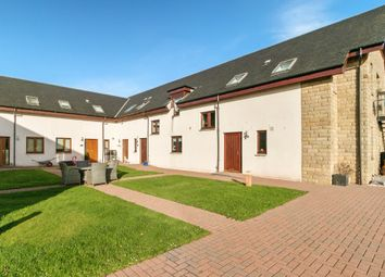 Thumbnail 3 bed terraced house for sale in Ardoch, Cardross, Argyll And Bute