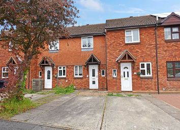 Thumbnail 2 bedroom terraced house to rent in Wolsingham Way, Thatcham