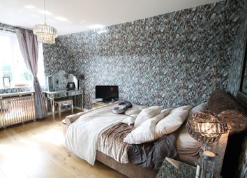 Thumbnail 3 bed detached house to rent in Charville Lane, Hayes