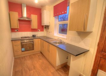Thumbnail 2 bed terraced house to rent in Heathfield Crescent, Newcastle Upon Tyne