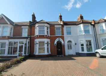 Thumbnail 4 bed terraced house for sale in Westmount Road, London