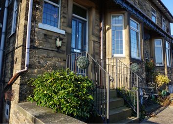 Thumbnail 4 bed semi-detached house for sale in Temple Lane, Littleborough
