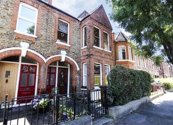 2 bed maisonette for sale in Fleeming Road, Walthamstow, London E17