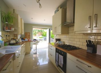 Thumbnail 3 bed semi-detached house to rent in Oakdene Park, London