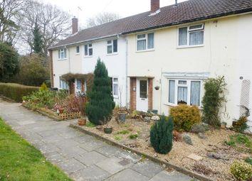Thumbnail 3 bed terraced house for sale in Chambersbury Lane, Hemel Hempstead