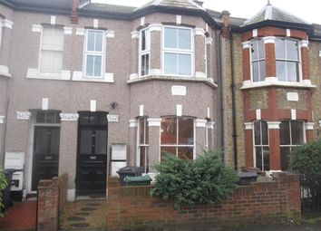 Thumbnail 2 bed flat for sale in Woodland Road, Chingford, Chingford