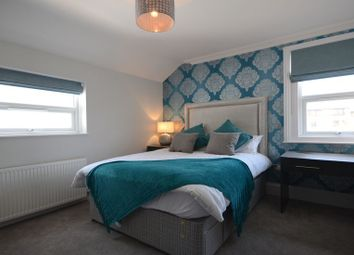Room to rent in Caversham Road, Reading RG1