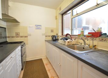 Thumbnail 1 bed semi-detached house to rent in Laggan Road, Maidenhead, Berkshire
